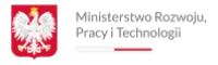 Ministerstwo Rozwoju, Pracy i Technologii