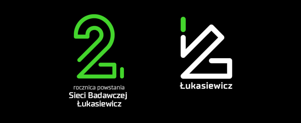 2 years of the Łukasiewicz Research Network